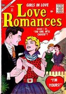 Love Romances Vol 1 61