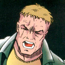 File:Nathan Spanier (Earth-616) from Fury of S.H.I.E.L.D. Vol 1 4 0001.png