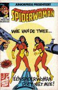 Spiderwoman 11