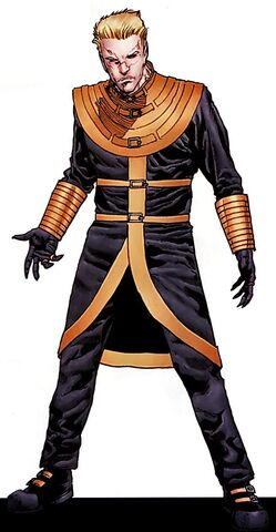 File:Xarus (Earth-616) from Vampires The Marvel Undead Vol 1 1 001.jpg