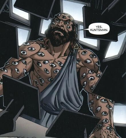 File:Argus (Olympian) (Earth-616) from Incredible Hercules Vol 1 138 0001.jpg