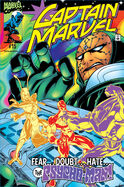 Captain Marvel Vol 4 15