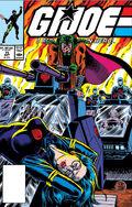G.I. Joe A Real American Hero Vol 1 75