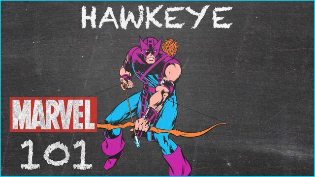 File:Marvel 101 Season 1 23.jpg
