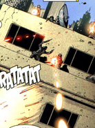 Mosul from Amazing Spider-Man Vol 1 574 001