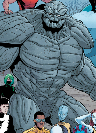 Santo Vaccarro (Earth-616) from Young Avengers Vol 2 12 0001