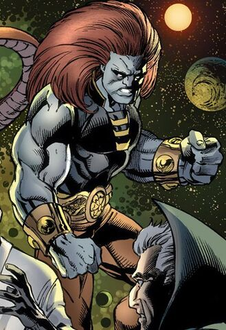 File:Tryco Slatterus (Earth-616) from Avengers Assemble Vol 2 8.jpg