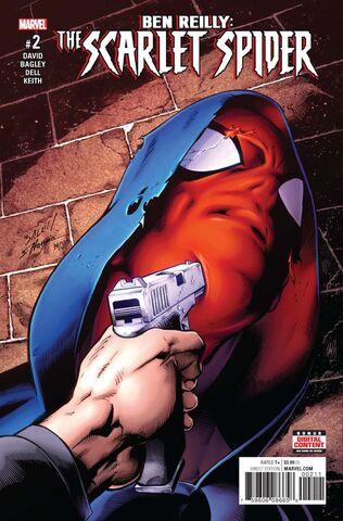 File:Ben Reilly Scarlet Spider Vol 1 2.jpg