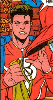 File:Chester Monk (Earth-616) from Punisher Back to School Special Vol 1 1 0001.jpg