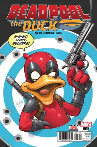 File:Deadpool the Duck Vol 1 5.jpg