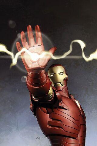 File:Iron Man Vol 3 81 Textless.jpg
