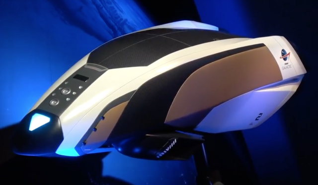 File:Iron Wing Mk VII from Iron Man Experience 001.png