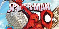 Marvel Adventures: Spider-Man Vol 1 50