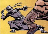 Script Doctor (Earth-616) from Spider-Man Get Kraven Vol 1 6 0001