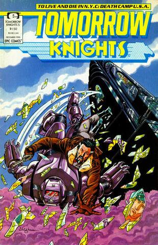 File:Tomorrow Knights Vol 1 5.jpg