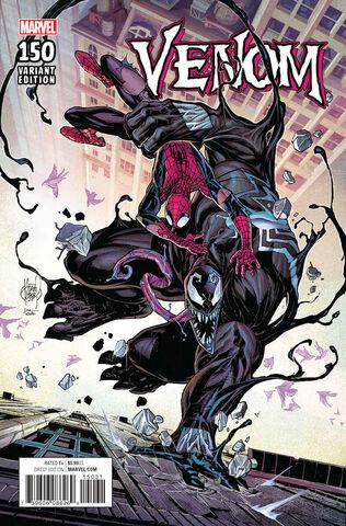 File:Venom Vol 1 150 Kubert Variant.jpg
