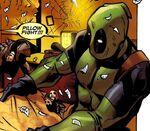 Victor von Doom (Earth-11638) from Amazing Spider-Man Annual Vol 1 38 0001