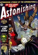Astonishing Vol 1 14