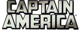 File:Captain America Vol 6.png