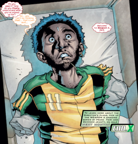 File:Jack Mead (Earth-616) from Weapon X The Draft Vol 1 Sauron.png