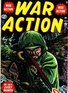 War Action Vol 1 7
