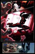X-Force Vol 3 8 page 16 Vanisher (Earth-616)