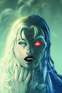 X-Treme X-Men Vol 1 13 Textless