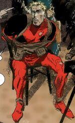 Bob Dobalina (Earth-TRN133) from Deadpool Max Vol 1 8 001