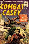 Combat Casey Vol 1 27