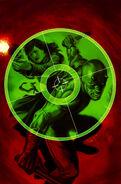 Daredevil Vol 2 108 Textless