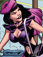 Marie-Ange Colbert (Earth-616) from Spider-Man Deadpool Vol 1 11 0001