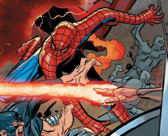 File:Peter Parker (Earth-21261) from Age of Ultron vs. Marvel Zombies Vol 1 1 0001.jpg