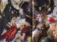 Strange Tales Vol 3 1 056