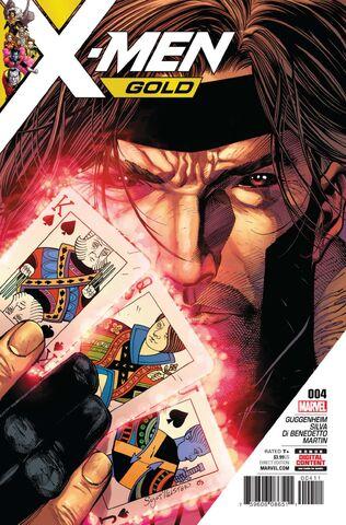 File:X-Men Gold Vol 2 4.jpg