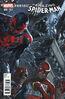 Amazing Spider-Man Vol 3 9 Dell'Otto Variant