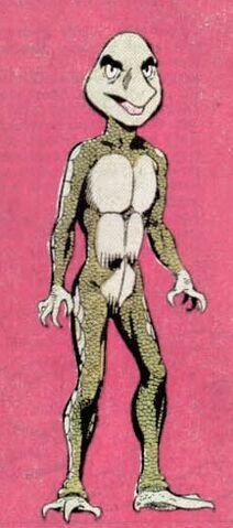 File:Guna from Official Handbook of the Marvel Universe Vol 1 4 001.jpg