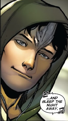 File:Mark Sim (Earth-616) from New Warriors Vol 5 2 0002.jpg