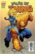 Tales of the Thing Vol 1 3