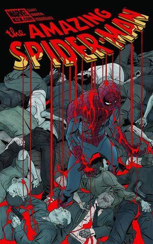 File:Amazing Spider-Man Vol 1 619 Textless.jpg