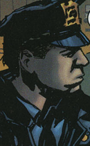File:Eugene (NYPD) (Earth-616) from New X-Men Vol 1 127 001.png