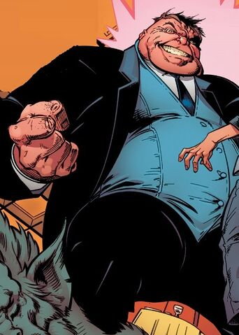 File:Frederick Dukes (Earth-616) from All-New X-Men Vol 2 4 001.jpg