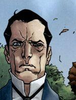 Magneto's headmaster of school.jpg