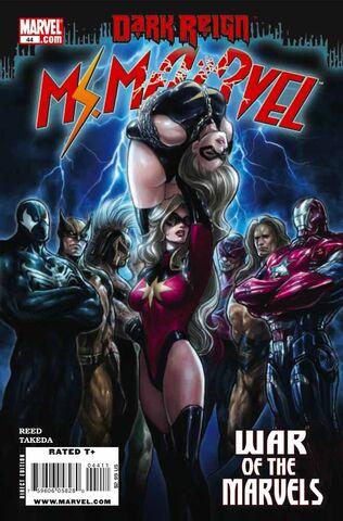 File:Ms. Marvel Vol 2 44.jpg