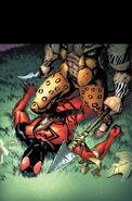 Scarlet Spider Vol 2 22 Textless