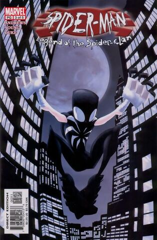 File:Spider-Man Legend of the Spider-Clan Vol 1 3.jpg