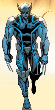 Akihiro (Earth-616) from Death of Wolverine The Logan Legacy Vol 1 1 001