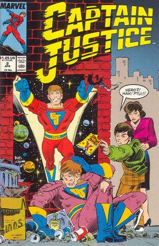 File:Captain Justice Vol 1 2.jpg