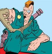 Delta (Warzone) (Earth-616) from Incredible Hulk Vol 1 349 0001