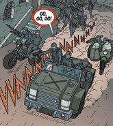 Doom's Children (Earth-616) from Vote Loki Vol 1 3 001