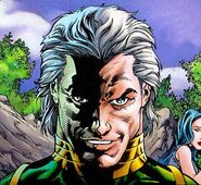 Erik Lehnsherr (Earth-523004) from What If Magneto Had Formed the X-Men With Professor X? Vol 1 1 page 04